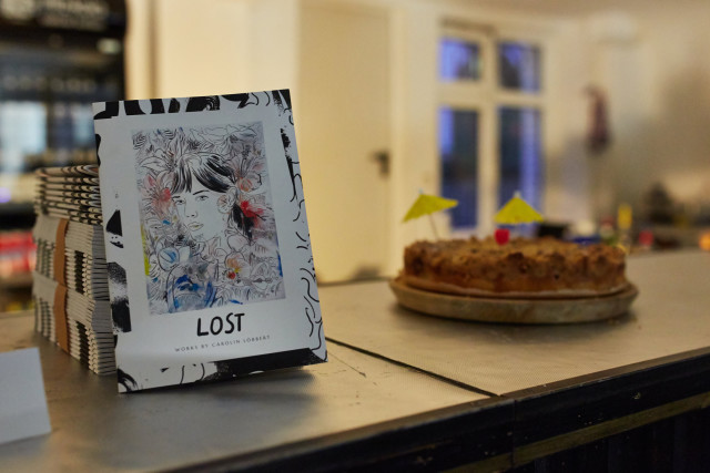 Lost exhibition, lost_exhibition_bild16