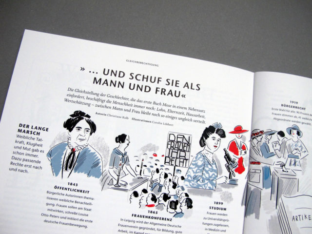 equal rights, anders_handeln_layout3