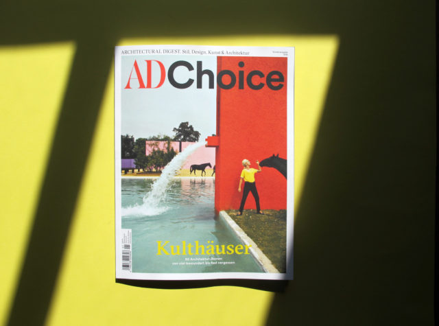 Architectural Digest, ad_choice_kulthaeuser1