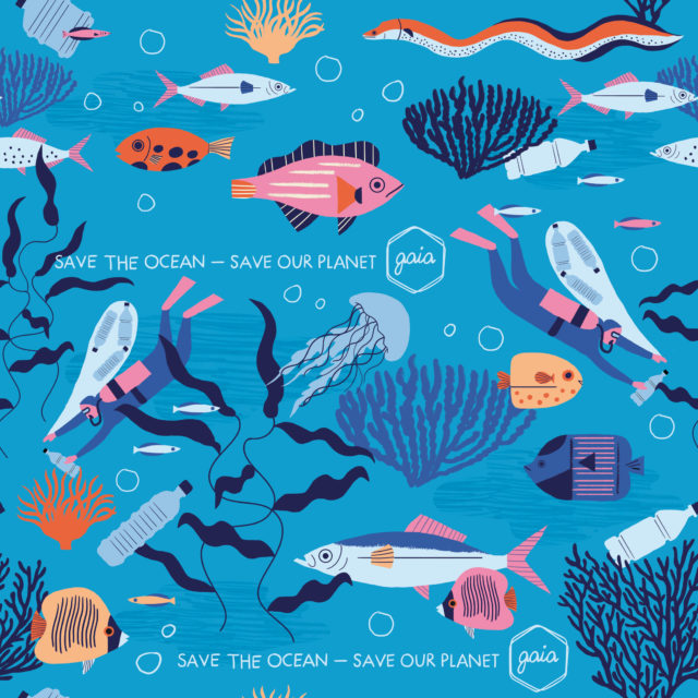World Oceans Day, gaia_muster_plastic_pollution2